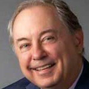 Profile photo of Ronald Costa