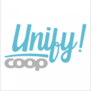 Group logo of Unify! Members Q&A