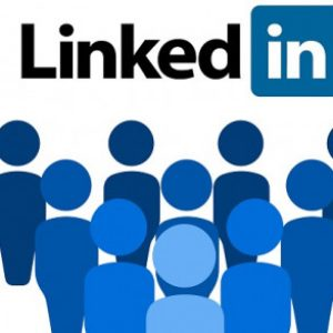 Group logo of LinkedIn Discussion Group