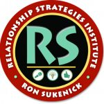 Group logo of Networking Your Way to Success